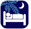 Acu Sleep Help app icon
