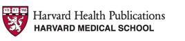 vard Health Publication Logo